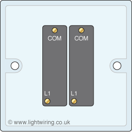 light switch wiring diagram 2 gang general wiring diagram rh velvetfive co uk 1 gang 2 way switch wiring diagram uk mk masterseal plus 1 gang 2-way switch wiring diagram